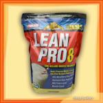 Labrada Lean Pro-8 - 2270g