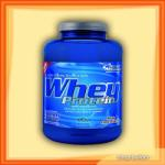 Inner Armour Whey Protein - 2700g