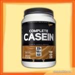 Cytosport Complete Casein - 930g