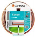 GARDENA 18000-20