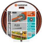 "GARDENA Comfort FLEX 10m 1/2"" (18030)"