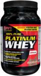 SAN Nutrition 100% Pure Platinum Whey - 897g