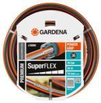 "GARDENA Premium SuperFLEX 25m 3/4"" (18113)"