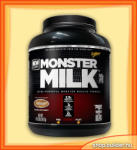 Cytosport Monster Milk - 1872g