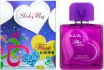 Shirley May First Love EDT 100ml