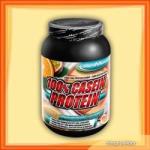 IronMaxx 100% Casein Protein - 750g