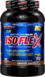 AllMax Nutrition IsoFlex - 908g