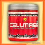 BSN Cellmass 2.0 - 291g