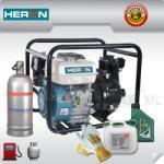 Heron EPPH 15-10G 8895108G