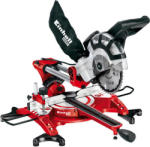 Einhell TC-SM (TH-SM) 2131 Dual (4300835)