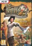 DreamCatcher The Guild 2 Pirates of the European Seas (PC) Software - jocuri