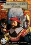 JoWooD Europa 1400 The Guild (PC) Software - jocuri