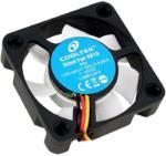 Cooltek Silent Fan 4010