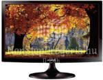 Samsung S19D300NY Monitor