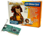 AVerMedia DVD EZMaker Gold