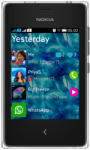 Nokia Asha 502 Dual