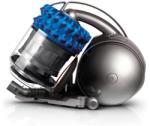 Dyson DC52 Allergy Musclehead Aspirator, masina de curatat