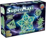 Supermag SuperMaxi Glow - 66db