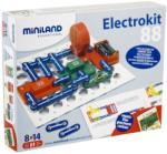 Miniland Puzzle electronic cu 88 de variante ML99101 Puzzle