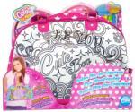 Cife Color Me Mine Új Design nagy kézitáska (CMM86170)