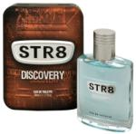 STR8 Discovery EDT 50ml Парфюми