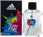 Adidas Team Five EDT 100ml Парфюми