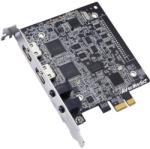 AVerMedia Live Gamer HD Lite C985E (61C9850000)
