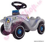 Simba BIG Bobby vehicul de poliţie cu sirenă