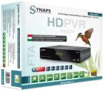 Synaps THD-2857 Цифрови приемници, декодери