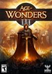 Triumph Studios Age of Wonders III (PC) Játékprogram