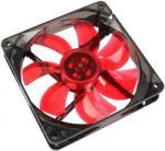 Cooltek Silent Fan 120 LED