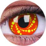 MAXVUE VISION Colourvue Crazy Energia (2db) - 3 havi 427d5ed70c