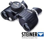 Steiner Commander XP 7x30 Binoclu
