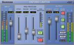 SONNOX Oxford Limiter Native