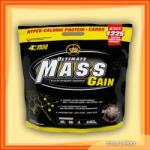 All Stars Ultimate Mass Gainer - 4000g