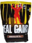 Universal Real Gains - 3176g