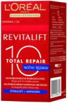 L'Oréal Dermo Revitalift Total Repair 10 Éjszakai 50ml