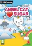 Rising Star Games Angel Cat Sugar (PC) Software - jocuri
