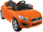 Jamara Toys Volvo C30