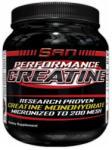 SAN Nutrition Creatine Performance - 600g