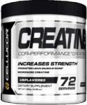 CELLUCOR Cor-Performance Creatine - 360g