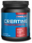 PROLAB Creatine Monohydrate - 1000g