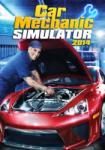 PlayWay Car Mechanic Simulator 2014 (PC) Játékprogram