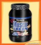 Weider Muscle Freak - 908g
