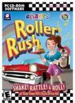 Greenstreet Online EGames Roller Rush (PC) Software - jocuri