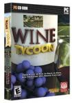 Got Game Entertainment Wine Tycoon (PC) Software - jocuri