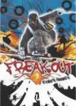 JoWooD Freak Out Extreme Freeride (PC) Software - jocuri