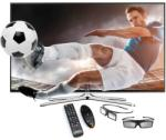 Samsung UE48H6400 Televizor LED, Televizor LCD