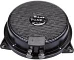 Sinus Live Bass Pump III 4 Subwoofer auto