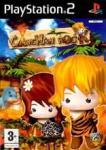 Lexicon Entertainment Caveman Rock (PS2) Software - jocuri